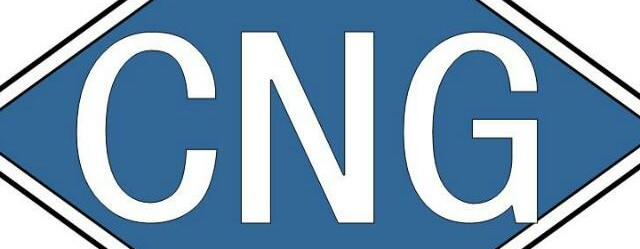 CNG ELECTRICAL & AIR CONDITION