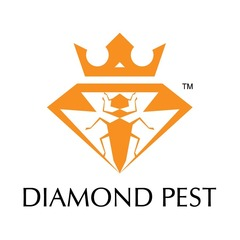 Medium diamond pest logo jpg