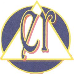 Medium playstore icon