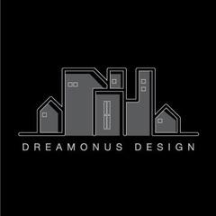 Dreamonus Design