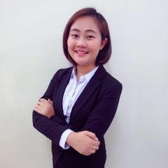 Shi Ying Financial Planner