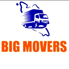 Big Movers