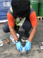 Diamond Pest Management (KL) Sdn. Bhd.