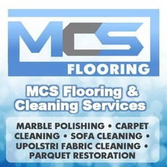 Mofaz Cleaning Services