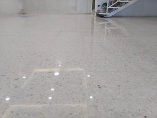 Medium floor 2