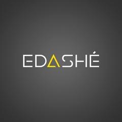 Edashe
