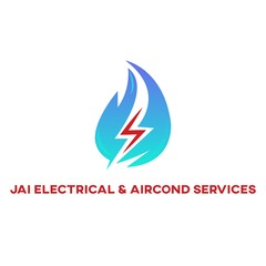Jai Electrical and Aircond Services