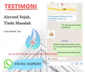 Medium testimoni customer 13a