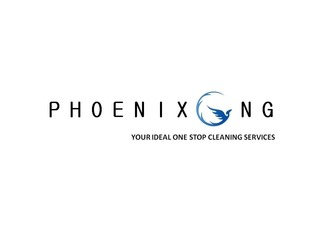 Phoenixong Cleaning Services Ipoh