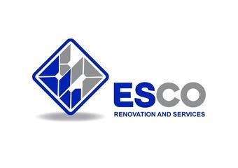 EMPAYAR SEPAKAT CONSTRUCTION (ESCO) SDN BHD