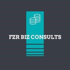FZR BIZ CONSULTS