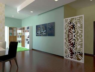 RIMAU DESIGN STUDIO
