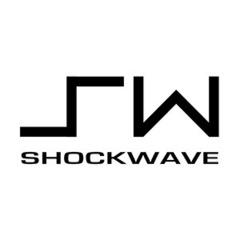 Shockwave Sdn Bhd