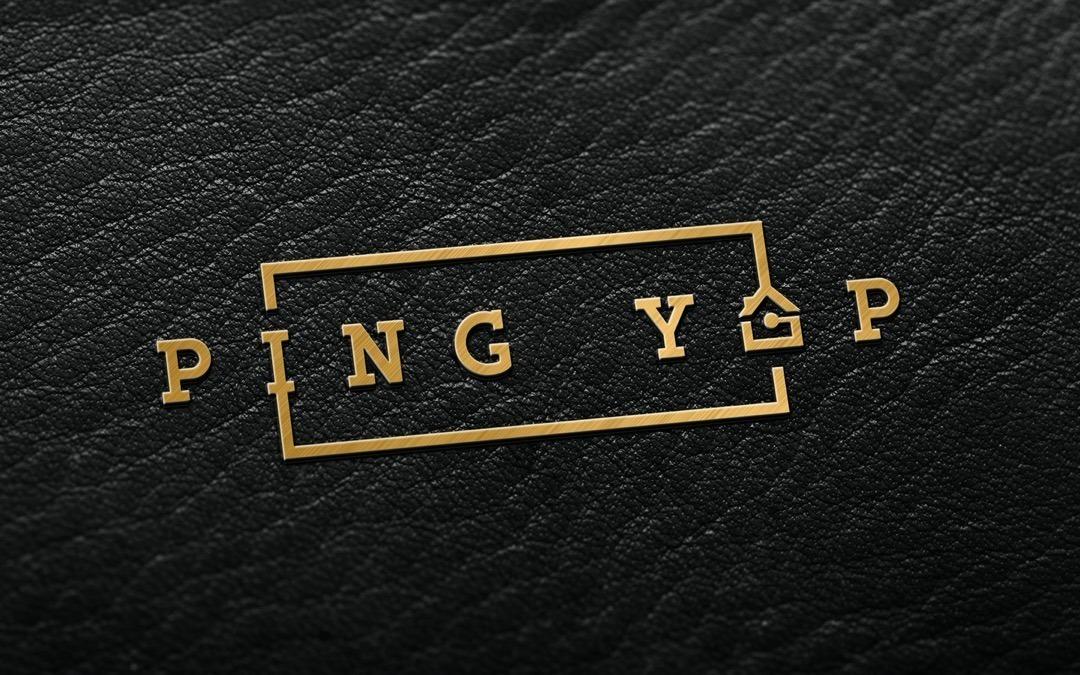 Ping Yap