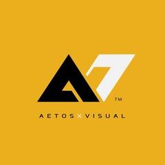 AetosX Visual