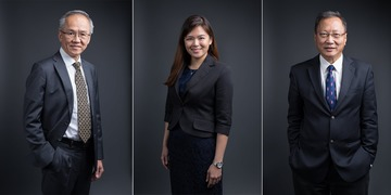 Aetosx.com - Corporate Photographer