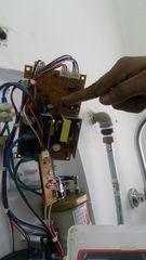 AS Movers & Electrical Enterprise