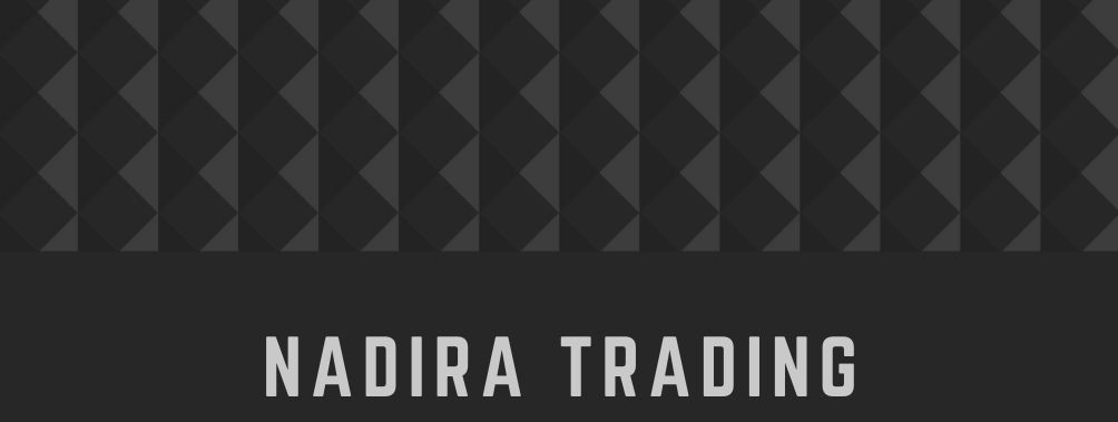 Nadira Trading