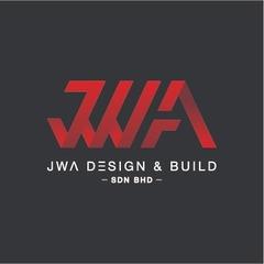 JWA Design & Build Sdn Bhd