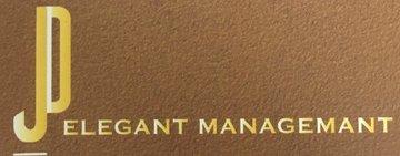 JD Elegant Management