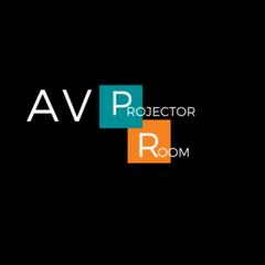 AV Projector Room Sdn Bhd