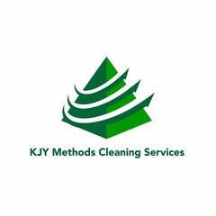 KJY Cleaning Services