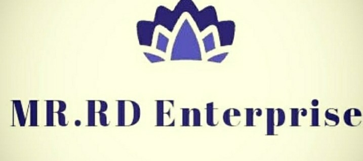 MR.RD ENTERPRISE
