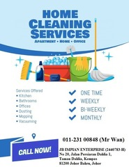Medium home cleaning services5