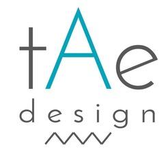 TAE INTERIOR DESIGN