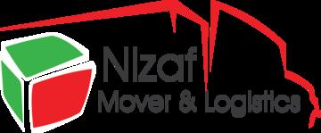 Nizaf Mover & Logistics Sdn Bhd