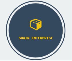 Shain Enterprise