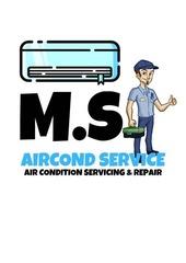 M.S Aircond Service