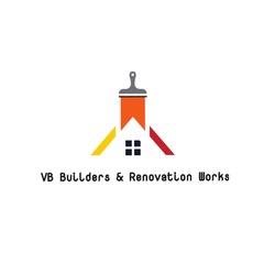 VB BUILDERS & RENOVATION WORKS