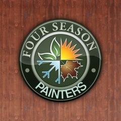 Four Season Painters