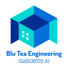 Blu Tea Engineering (SA0539722-A)