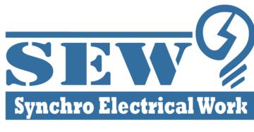 Synchro Electrical Work