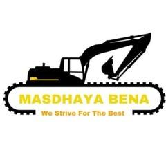Masdhaya Bena Enterprise