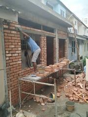 RMY BUILDERS SDN BHD