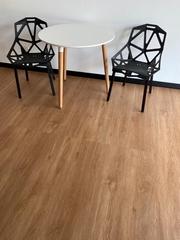126 Interior Furnishing Solution