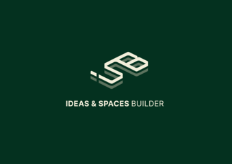 Ideas & Spaces Builder