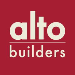 Alto Builders Sdn Bhd
