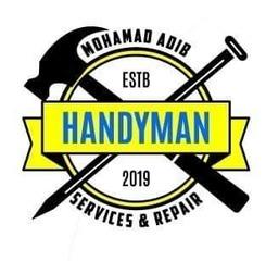 Adib Handyman Services