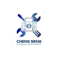 Cheng Seng Electronic Repair Service