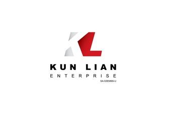 Kun Lian Enterprise