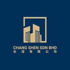 Chang Shen Sdn Bhd