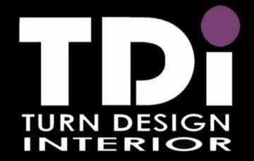 Turn Design Interior