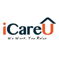 iCareu Services Sdn Bhd