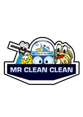 Mr Clean Clean Services
