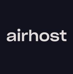 Airhost Design & Build