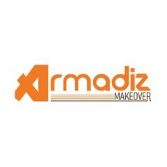 Armadiz Makeover